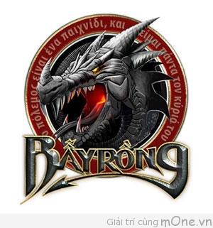 Bay-Rong
